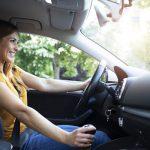 تفسير السيارة في المنام للعزباء والمتزوجة | أكثر من 10 تفسيرات لابن سيرين