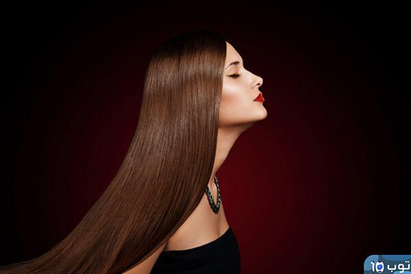 تفسير حلم الشعر الطويل للعزباء